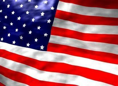VistoAmericanoAgendamentoDocumentos Visto Americano: Agendamento, Documentos para Tirar