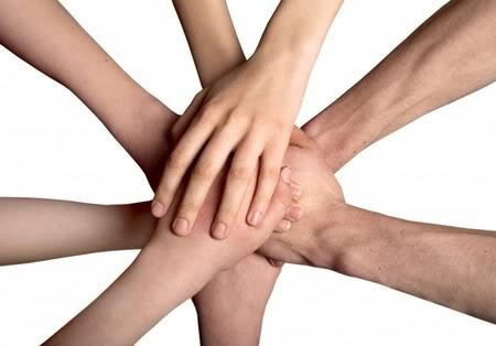 ajuda social Colabore com o Blog   Envie uma Notícia