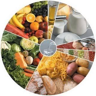 alimentos 1 Alimentos que não Podem Faltar no seu Cardápio