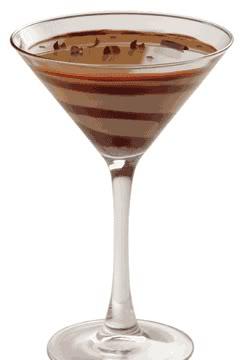 amarula  Bebida: Amarula Caseira