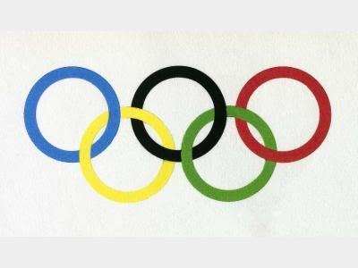 aneisolimpicos Modalidades das Olimpíadas de Pequim 2008