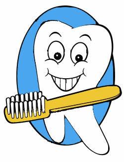 aprendaescovar dentescorretamente Aprenda Escovar os Dentes Corretamente