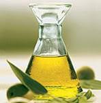 azeite Azeite de Oliva   Os benefícios do Azeite de Oliva