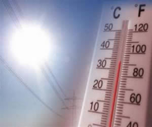 baixa umidade ar Inverno Cuidado Com a Baixa Umidade do Ar