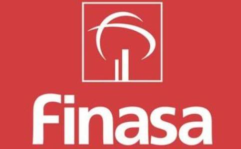 bancofinasafinanciamento 1 Banco Finasa   Financiamento