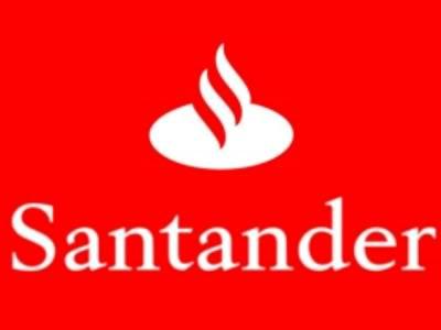 bancosantandercartoesdecredito Banco Santander   Cartões de Crédito