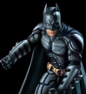 batman cavaleirodastrevas8 1 1 Fotos do Filme Batman   O Cavaleiro das Trevas