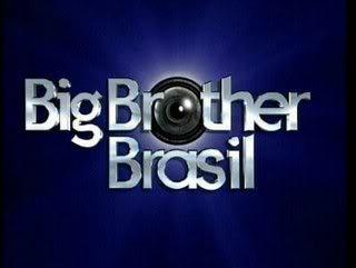 bbb8 1 BBB8 ao vivo   24 Horas pela Internet de Graça