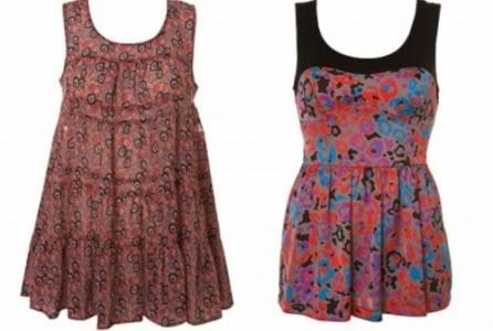 blusasvero20101 Blusas verão 2010