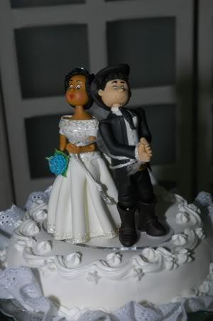 bodas para casamento 1 Bodas de Casamento: Festa de casamento