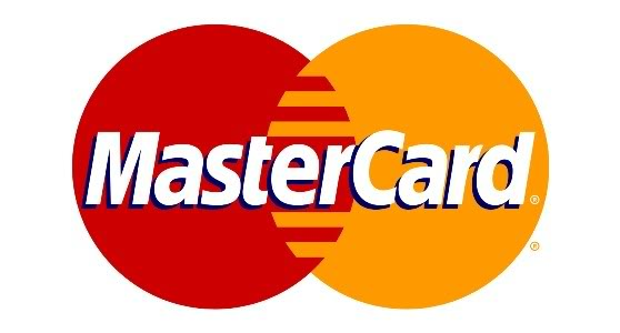 boletomastercardcaixa Boleto Mastercard Caixa