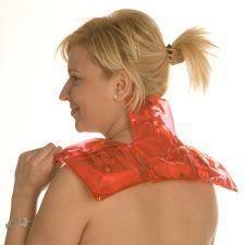 bolsas Bolsas Térmicas: Quente ou Fria?