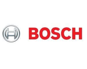 bosch assistencia tecnica Assistência Técnica Bosch    Autorizadas