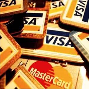 bradescocartoesdecreditoedebito Bradesco Cartões de Crédito e Débito