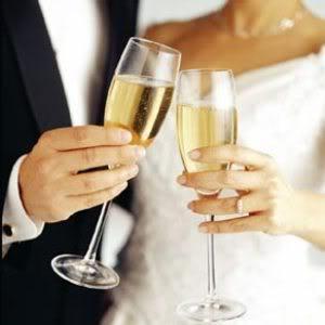 buffetparacasamentosp Buffet para Casamento SP