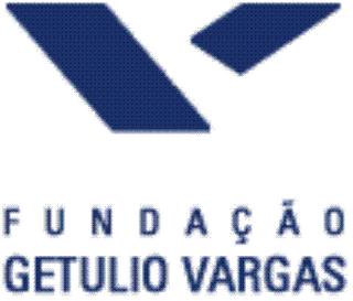 c182c382 Faculdade Getúlio Vargas Cursos Gratuitos