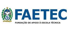 c85abd10 Cursos Gratuitos Faetec