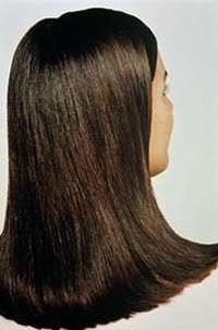 cabelos bonitos 01 Dicas de Como Deixar seus Cabelos Bonitos com Receitas Caseiras