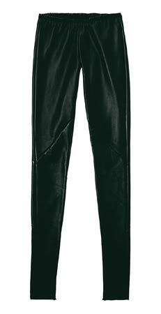 cala Confira 10 modelos de calças para serem usadas nesse outono inverno 2009