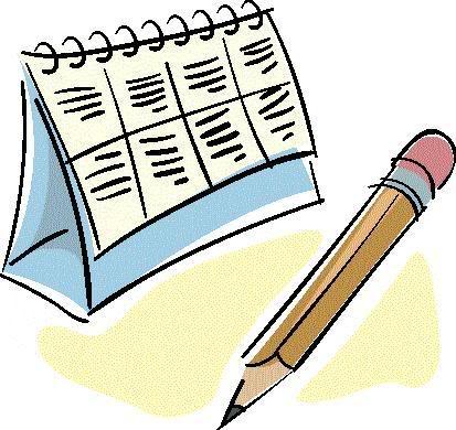 calendariopispasep Calendário do PIS Pasep – Recebimento do PIS Pasep