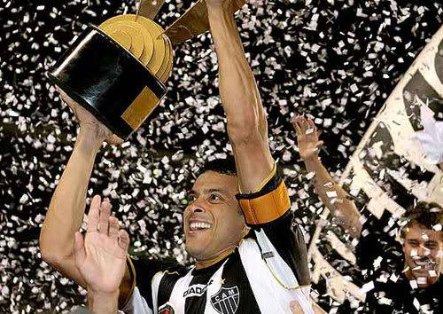 campeao paulista de 2008 Campeão do Campeonato Paulista   Paulistão 2008 (Fotos e Vídeos)
