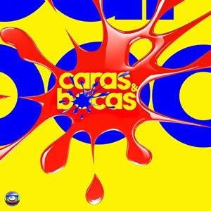 carasebocas Novela Caras e Bocas: Resumo da Semana