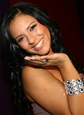carolmiranda 1 Carol Miranda se Arrepende de ter Feito Pornô