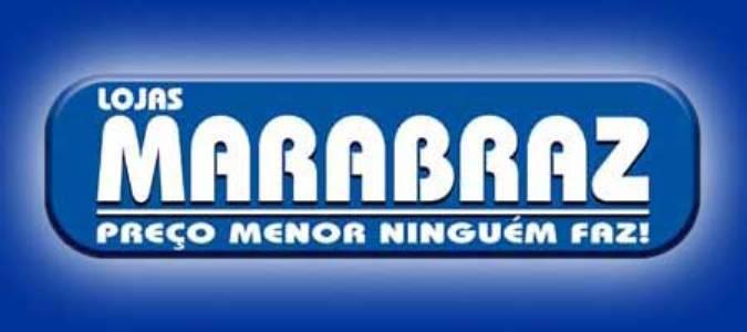 cartaomarabraz Cartão Marabraz