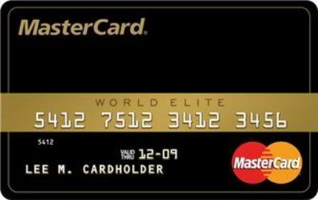 cartodecreditosantander Cartão de Crédito Santander