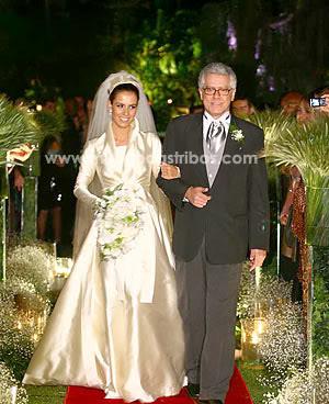 casamento sandrinha Fotos Casamento Ex Coleguinha Sandrinha e Gustavo