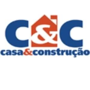 cecconstruo CEC Construção