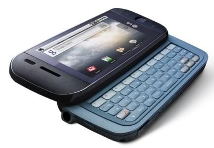celulares2010lanamentos Celulares 2010 lançamentos