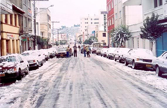 cidadedeneve brasil Neve no Brasil   Visite a Cidade da Neve