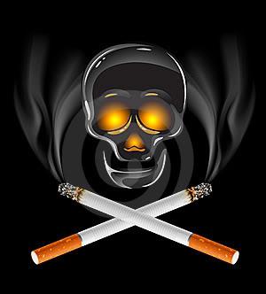 cigarro Cigarro: Quais Os Riscos Do Fumo Passivo?