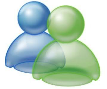 comofazerummsnnovo Como fazer um MSN novo