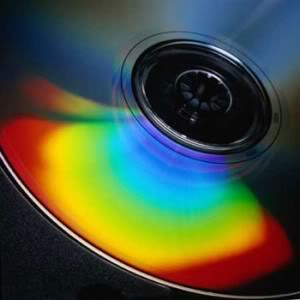 comogravardvd Como Gravar DVD Usando a Pasta Video ts e Audio ts para Formato DVD