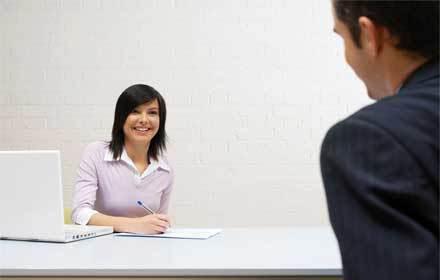 comosecomportarementrevista Dicas de Como se Comportar em Entrevista de Emprego