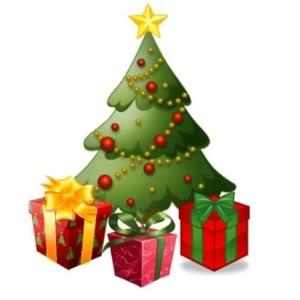 comprararvoredenataldecorada Comprar Arvore de Natal Decorada