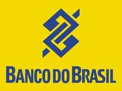 concurso bancobrasil Concurso Público do Banco do Brasil
