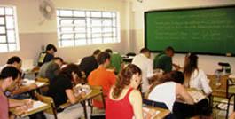 concurso educacao Concurso Público Para Secretário de Escola