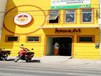 concurso prefeitura arapiraca 2009 Inscrição Concurso Prefeitura Arapiraca   Edital AL 2009