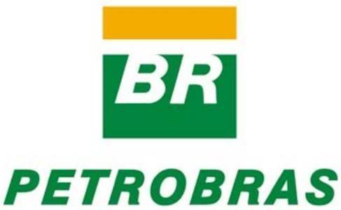 concursopetrobras2010 Concurso Petrobrás 2010: Inscrições