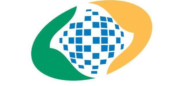 consultainsspago Consulta INSS Pago