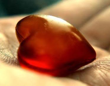 corao Coração: frutas que combatem problemas no órgão