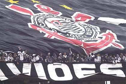 corinthians Corinthians Campeão da Série B: Fotos, Vídeos dos Gols, Papel de Parede , Hino