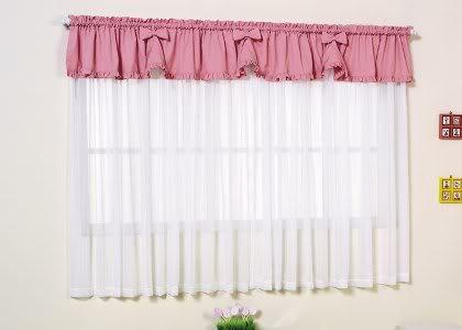 cortinasparaquartoinfantil Cortinas Para Quarto Infantil
