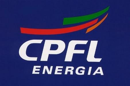 cpfl2viadeconta CPFL 2 Via de Conta