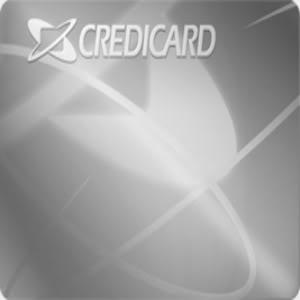 credicardvisainternacional Credicard Visa Internacional