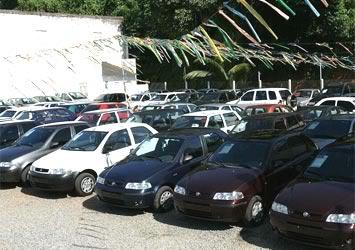 cuidadosaocomprarCarrosUsados Cuidados Necessários ao Comprar Carros Usados