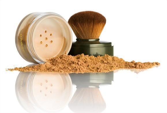 curso de cosmetologia Curso de Cosmetologia EAD